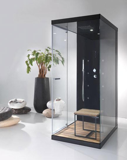 multi-function-shower-cubicle-glass-rectangular-hinged-door-11575-1939295