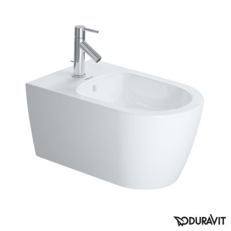 duravit-me-by-starck-wall-mounted-bidet-l-57-w-37-cm-white--dur-2288150000_1